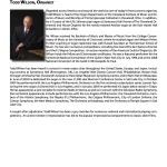 Page 9 - Todd Wilson bio