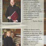 page 07 - UMC FW music staff: Taylor Davis and Peggy Graff