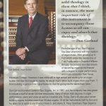 page 08 - Dan Garland, Organ Builder